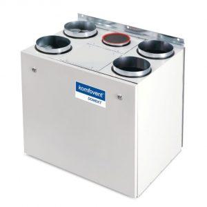 Domekt R 400 V