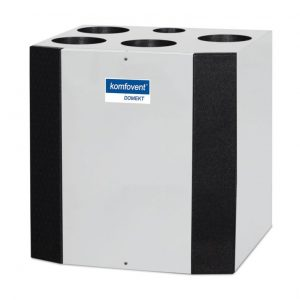 Domekt R 300 V