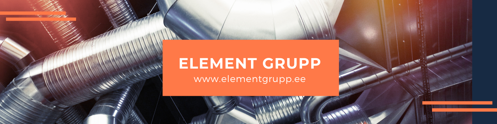 ELEMENT GRUPP